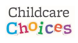 childcarechoices