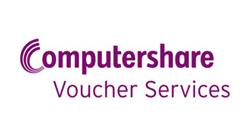 computer-voucher