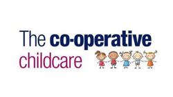 coopchildcare